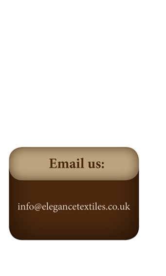 Elegance Textiles - Email us